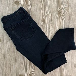 Citizens of Humanity Elson Jeans   size 30